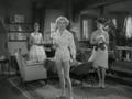 Der Mann, der nicht nein sagen konnte (1958) DVD