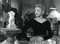 Det lille hotel (1958) DVD