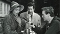 Amor i telefonen (1957) DVD