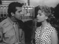 Night Girls (1957) DVD