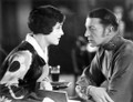 You Never Know Women (1926) DVD