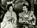 Caesar's Hour (1954-1957) DVD