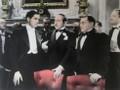 Cafe Metropole (1937) DVD