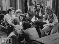2000 Women (1944) DVD