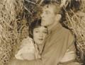 Doomsday (1928) DVD