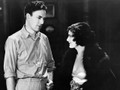 The Mating Call (1928) DVD