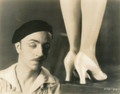 Pointed Heels (1929) DVD