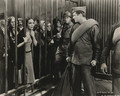The Bad One (1930) DVD