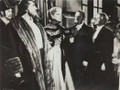 Svengali (1954) DVD