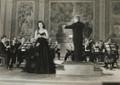 Carnegie Hall (1947) DVD