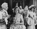 Masks And Faces (1917) DVD