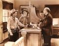 The Utah Kid (1944) DVD