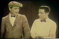 Hawthorne Of The U.S.A. (1919) DVD