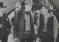 Square Deal Sanderson (1919) DVD