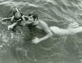 Black Water Gold (1970) DVD