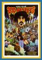 200 Motels (1971) DVD