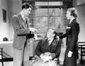 Speed (1936) DVD