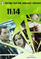 11:14 (2003) DVD