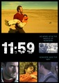 11:59 (2005) DVD
