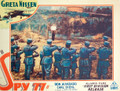 Spy 77 (1933) DVD