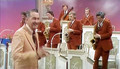The Lawrence Welk Show- Sights And Sounds Of L.A. (1979) DVD