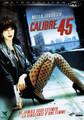 .45 (2006) DVD