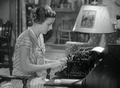 Ann Vickers (1933) DVD