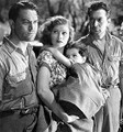 Five Came Back (1939) DVD