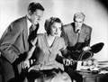 The File On Thelma Jordan (1949) DVD