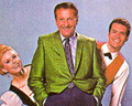 The Lawrence Welk Show - Can't Help Singing (1966) DVD