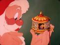 Santa's Surprise (1947) DVD
