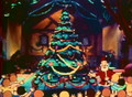 Christmas Comes But Once A Year (1936) DVD
