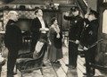 Arsenic And Old Lace (1943) DVD