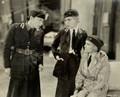 Forgotten Women (1931) DVD