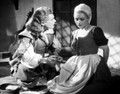 Beauty And The Beast (1946) DVD