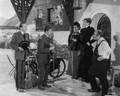 Goodbye, Mr. Chips (1939) DVD