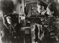 Brides Of Dracula (1960) DVD