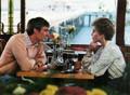 California Suite (1978) DVD