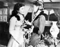 Show Boat (1951) DVD