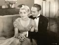 The Easiest Way (1931) DVD