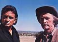 A Gunfight (1971) DVD