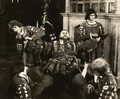 Anna Boleyn (1920) DVD