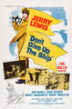 Don't Give Up The Ship (1959) DVD