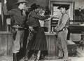 Fort Osage (1952) DVD