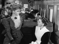 The Harvey Girls (1946) DVD