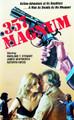 .357 Magnum (1977) DVD