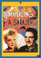 De Mayerling à Sarajevo (1940) DVD