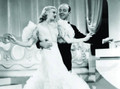 Astaire And Rogers: Partners In Rhythm (2006) DVD
