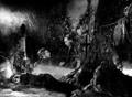 La charrette fantôme (1939) DVD