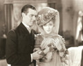 Night Parade (1929) DVD